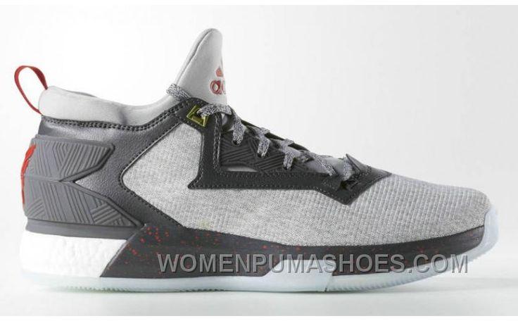 http://www.womenpumashoes.com/on-sale-adidas-d-lillard-2-heather-top-deals-jgntfgd.html ON SALE ADIDAS D LILLARD 2 HEATHER TOP DEALS JGNTFGD Only $68.03 , Free Shipping!