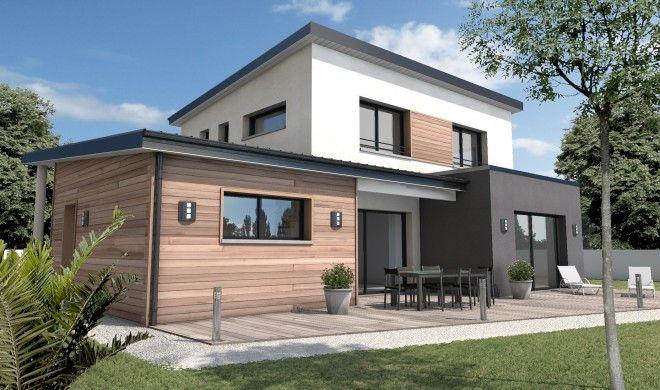 constructeur maison longeville sur mer vendée 85