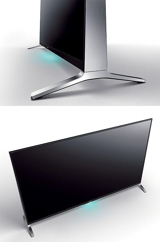 Sony 4K XBR-950B