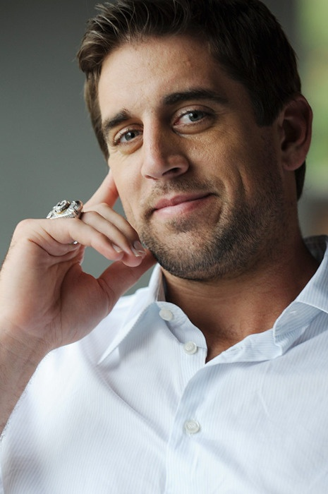 Simply MVP!Aaron Rodgers, Football, Sports, Green Bays, Eye Candies, Dallas Cowboy, Greenbay Packers, Packers Fans, Bays Packers