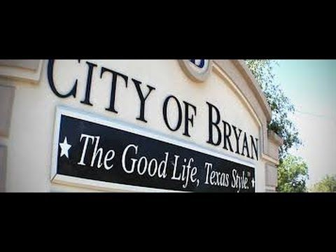 Bryan  TX Luxury Apartments Brand New 1  2   3 Bedrooms for Rent. 68 best Bryan   College Station Fun Stuff images on Pinterest