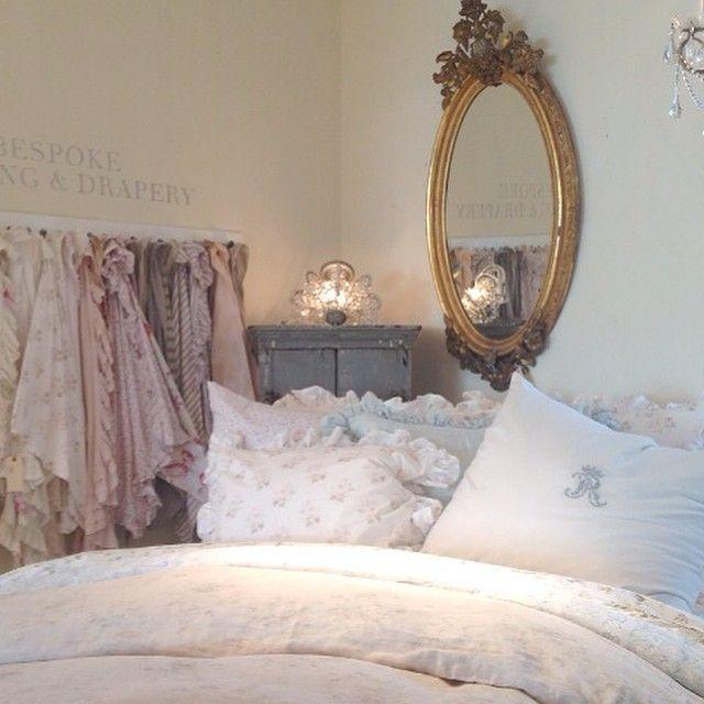 689 best rachel ashwell shabby chic images on pinterest for Rachel ashwell house