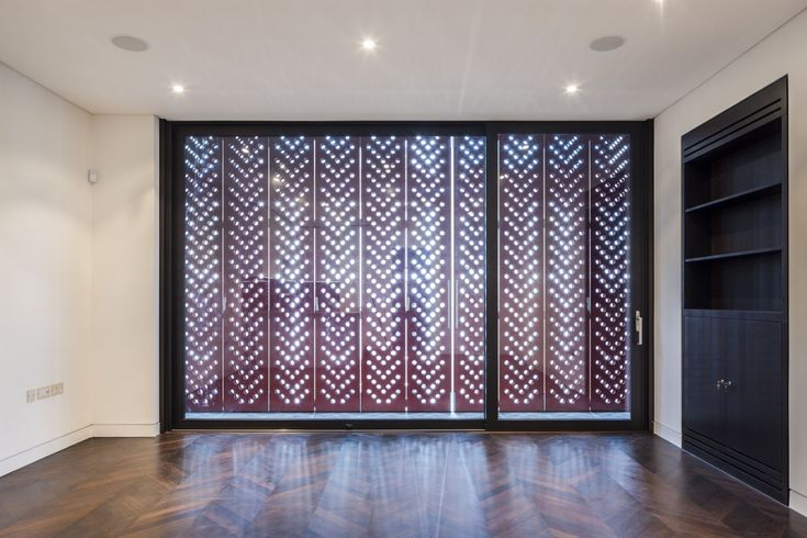 Galería de 10 Hanover Street / Squire and Partners - 11