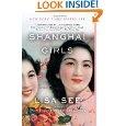 Shanghai GirlsWorth Reading, Good Reading, Girls Generation, Book Worth, Shanghai Girls, Favorite Book