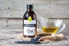 olej z czarnuszki na choroby autoimmunologiczne