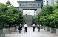 BI: Stabilitas Keuangan Indonesia Melalui Makroprudensial