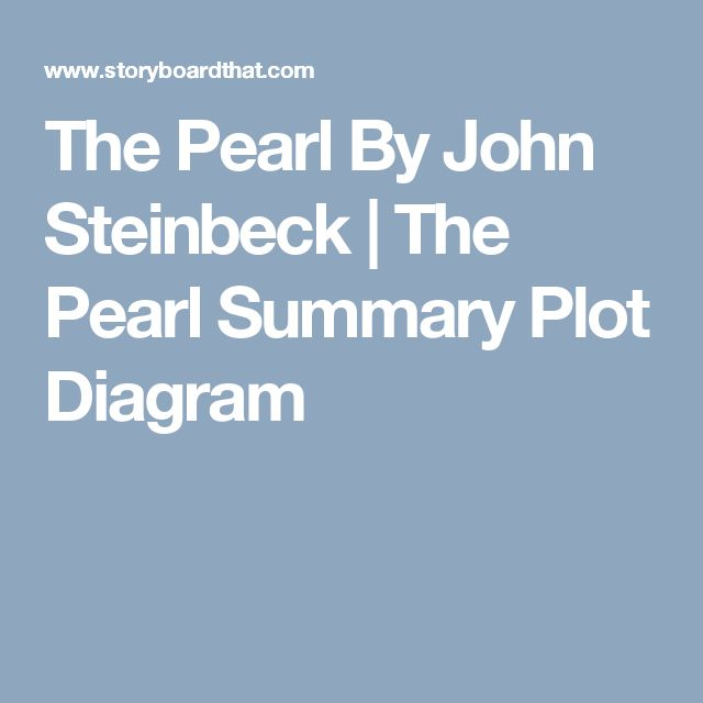 an analysis of the legend of tularecito by john steinbeck After his death, his farm falls to the care of his son, john  bert is indirectly  responsible for tularecito's institutionalization, helen van deventer's murder of  her.