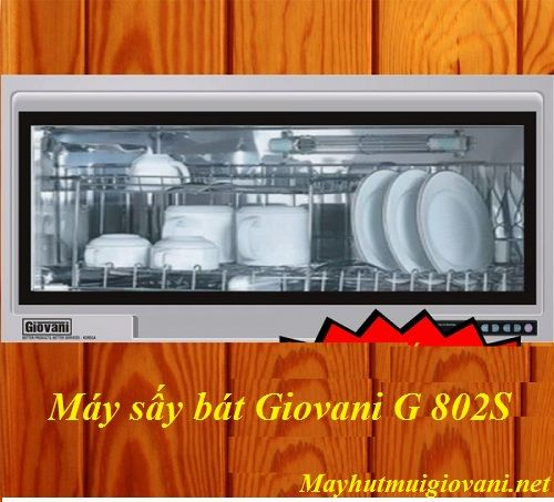 http://mayhutmuigiovani.net/may-say-bat-giovani-g-802s-4104881.html