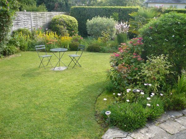 25 b sta id erna om mobilier de jardin design p pinterest salon jardin s - Recherche serre de jardin ...