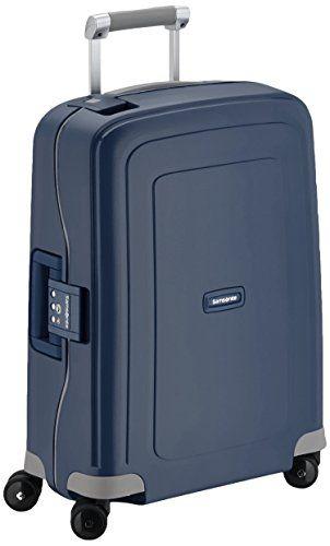 valise cabine 4 roues samsonite