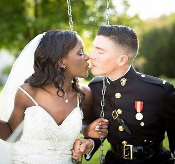 le thème Wmbw sur Pinterest  Bwwm, Couples Interraciaux et Couple