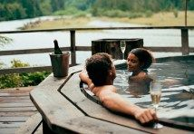 Coolest U.S. Getaways for Couples - Travel For Two - Love/Sex