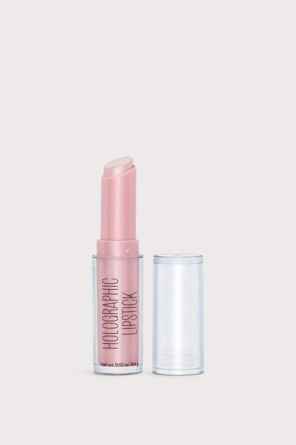 H&M Holographic Lipstick $5.99 http://shopstyle.it/l/zJbl
