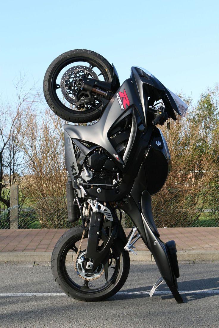 75 best hayabusa images on pinterest suzuki hayabusa custom motorcycles and sportbikes