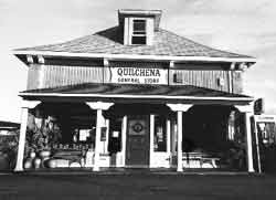 Google Image Result for http://www.nicolaestates.com/history/quilchena-store.jpg
