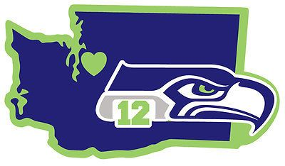 Seattle-Seahawks-WA-State-12th-Man-Decal-Full-Color-Digital-Print-Decal-Sticker