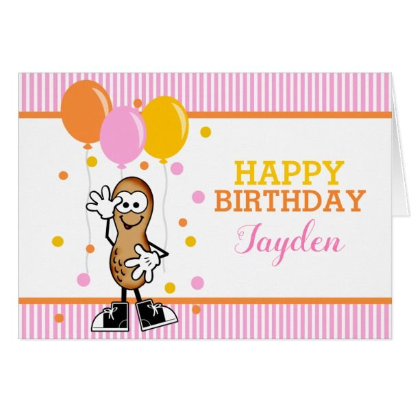 115 Best Childrens Birthday Cards Images On Pinterest Card