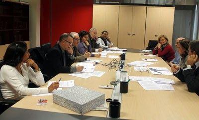 El ayuntamiento de Cartagena estudia pagar parte de la extra de 2012 a los funcionarios municipales — MurciaEconomía.com.