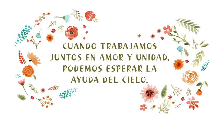 Trabajar Juntos En Amor Y Unidad https://www.youtube.com/channel/UC54yXWAB56qaqVH-3t2mehQ