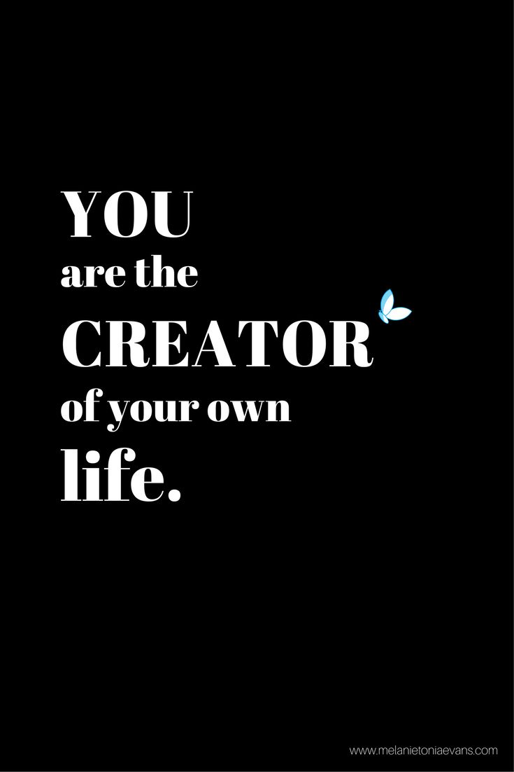 How To Become A Conscious Creator In order to become a true Manifester of Love, Success and Happiness, it's important to understand the Laws of Life. Find out how here ... https://www.melanietoniaevans.com/articles/laws-of-life.htm #recoveryfromabuse #narcissist #lawsoflife