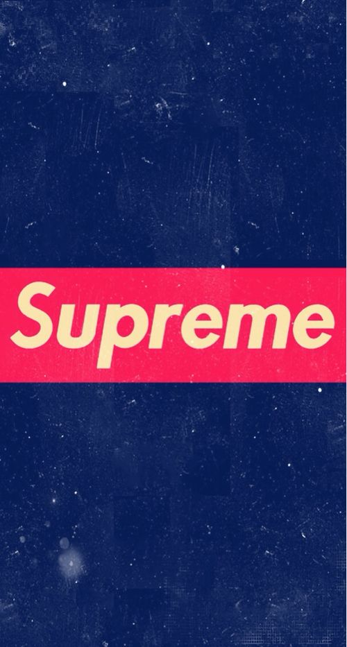 25 best ideas about supreme wallpaper on pinterest - Supreme wallpaper iphone 6 ...