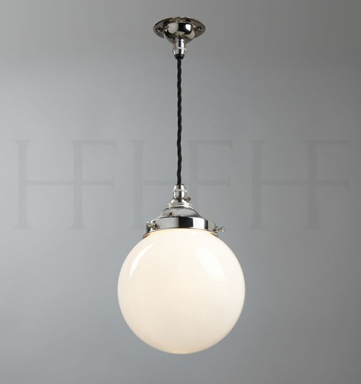 1000 Images About Large Hanging Pendants On Pinterest