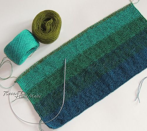 roventa-handmade, linen yarn, льняная пряжа, литовский лён, вязание спицами