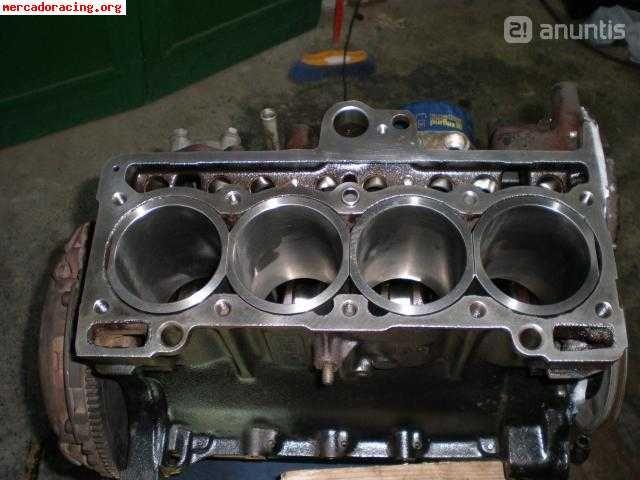 cubicar-culata-r5-gt-turbo.jpg (640×480)