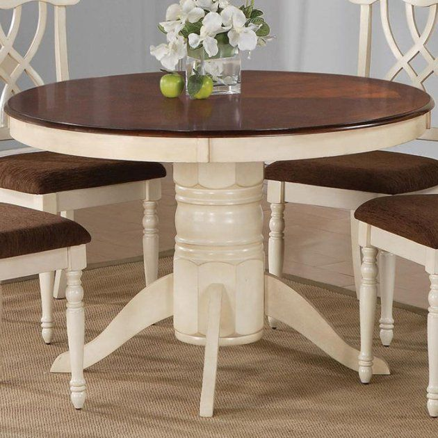 expandable round pedestal dining table. 78 best images about dining area on pinterestpedestal table expandable round pedestal r