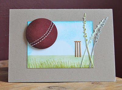1000 Images About Cricket Theme Party On Pinterest