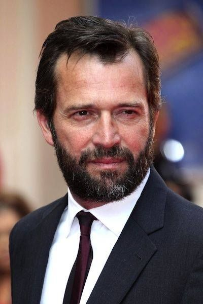 James Purefoy | Beautiful people | Pinterest | James ...