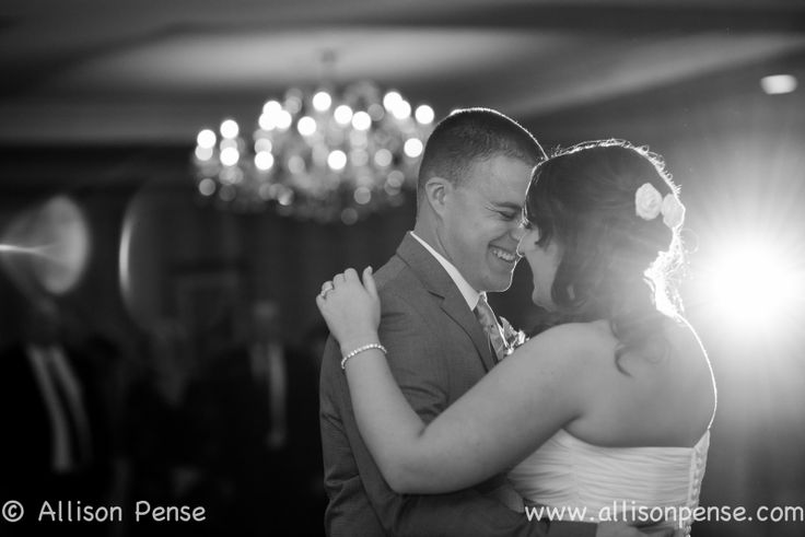 What an adorable photo! Congratulations again to the bride and groom! We wish you a lifetime of happiness and love. www.SterlingBallroomEvents.com. Photo courtesy of Allison Pense Photography. #wedding #marriage #bride #groom #NJWeddings #SterlingBallroom #TintonFalls #DoubleTree #NJBanquet #NJVenue #WeddingVenue #FlowerGirl #CentralNJ #NewJersey