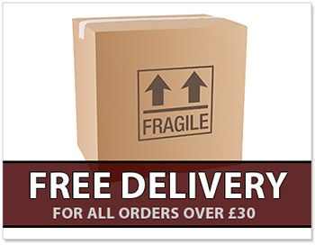 Cheap Packing Materials - Moving soon? Stock up with cheap packing materials on sale now. 10% OFF on all removal boxes. Free next day delivery in London for all orders over £30.
