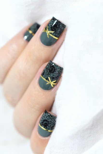 Les 25 meilleures ides de la catgorie pro nails sur pinterest christmas gifts nails prinsesfo Image collections