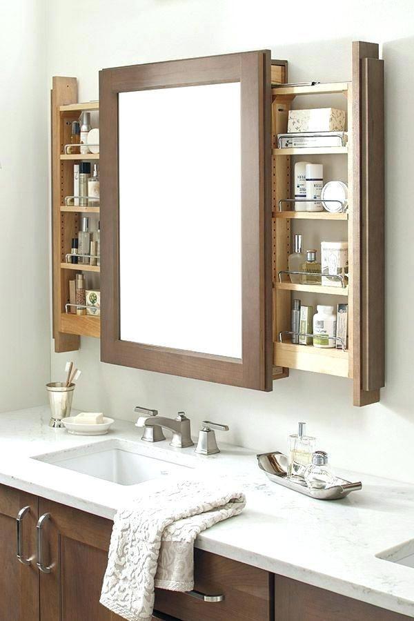 Bathroom Cabinet Online