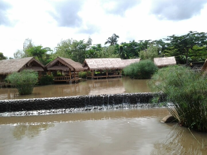 Rumah Air
