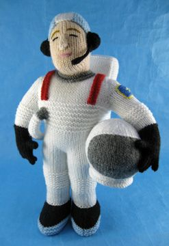 17 Best images about Alan Dart on Pinterest Toys, Ravelry and Patterns