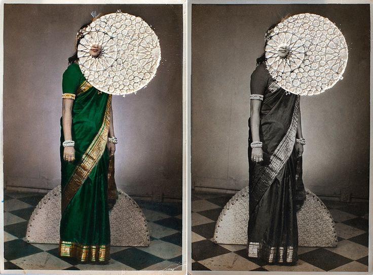 Priya Kambli - Kitchen Gods | LensCulture