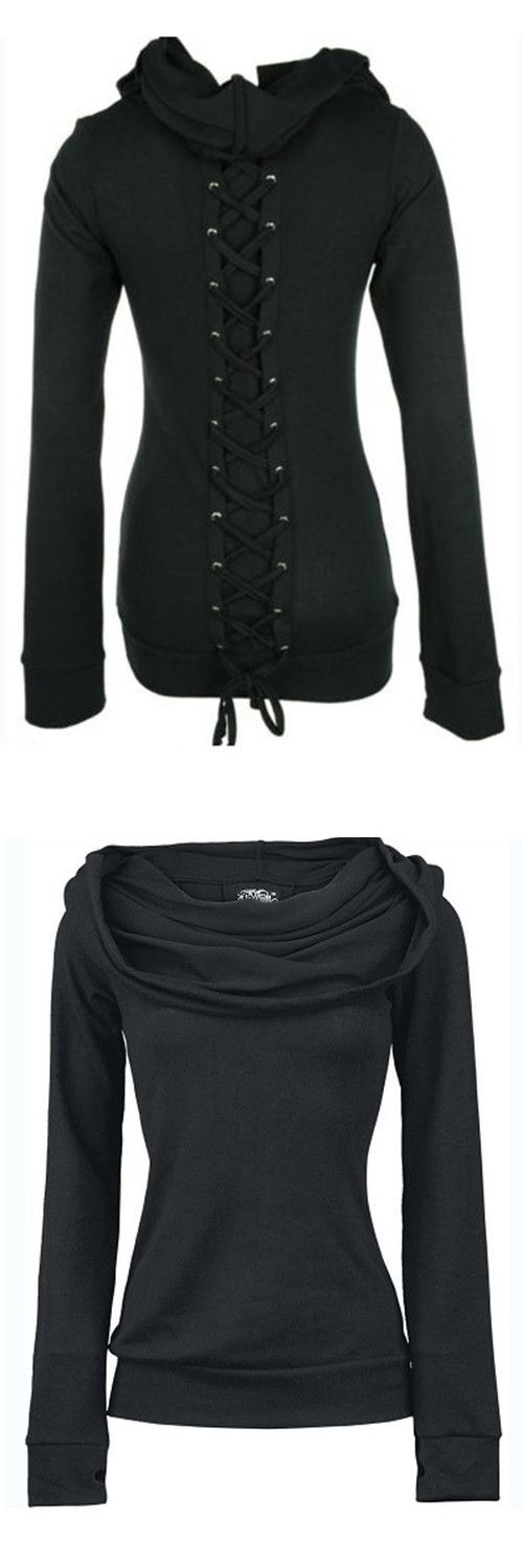 I just ordered this hoody - I'll post a review once I get it. Easy registration and check out on site - so far, so good.