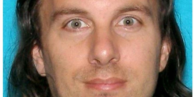 🆕 | News | Missing man – police seek public's help: Investigators are seeking the public's help locating a missing Bedford man.… #News_