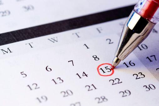 Plan-a-Date