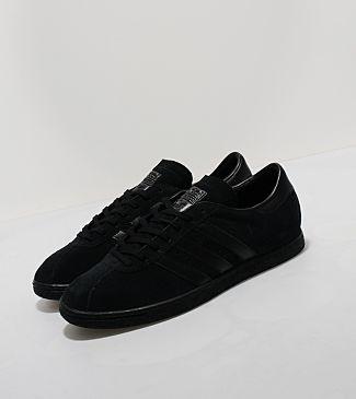 Adidas Tobacco's