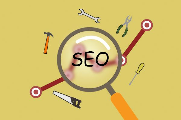 Learn about the top FREE SEO-Checker tools that lets you asertain the health of  your website and update your current ranking in SERP.