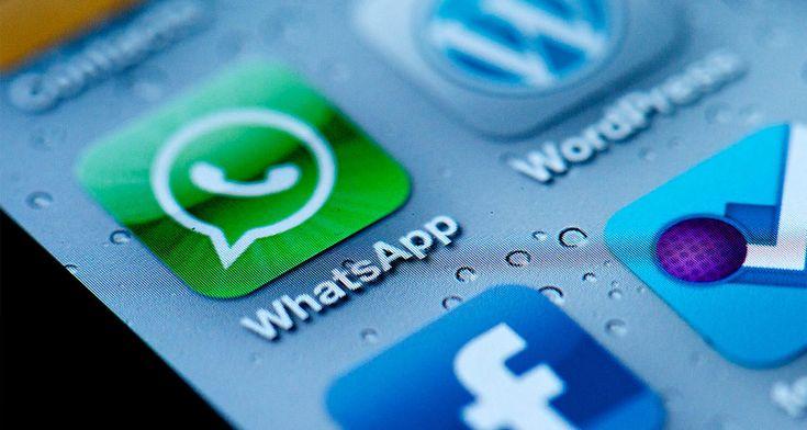 Découvrez les meilleurs logiciels de messagerie comme WhatsApp, pour envoyer des photos, des vidéos ou faire des appels conférence gratuitement ou presque.
