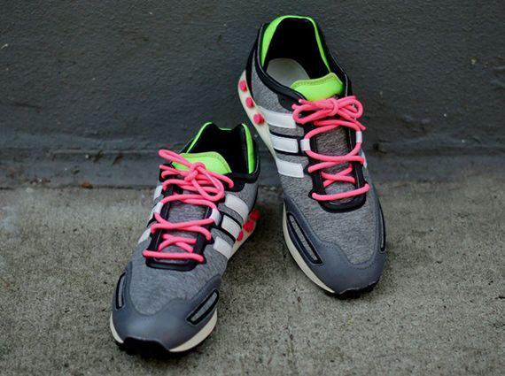 adidas Y-3 Tokio Trainer - Summer Colorway - SneakerNews.com. Sneakers ...