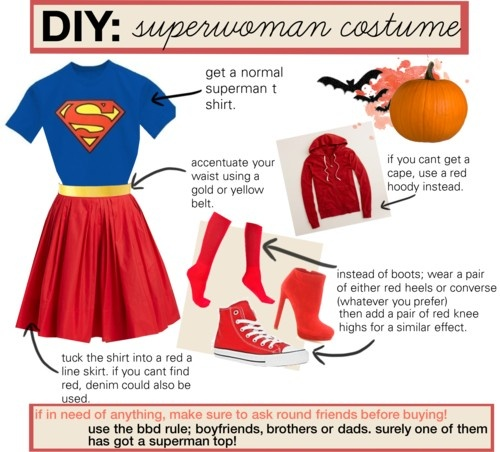 51 best Halloween  Playing dress-up images on Pinterest Costume - halloween group costume ideas for work