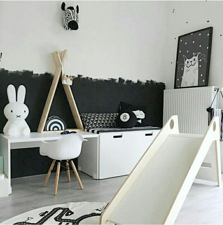 Bedroom Chairs At Next Neutral Bedroom Paint Colors Bedroom Decorating Ideas Wallpaper Bedroom Colors For Young Couples: Best 25+ Neutral Kids Rooms Ideas On Pinterest