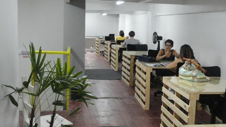 Hub Curitiba