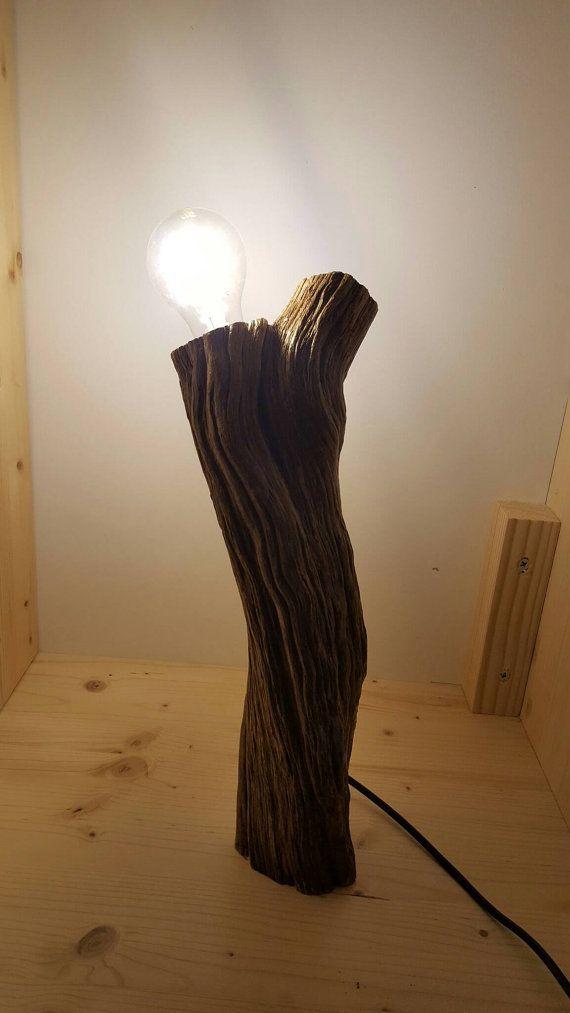 """Über 1.000 ideen zu """"lampen selbst bauen auf pinterest ..."""