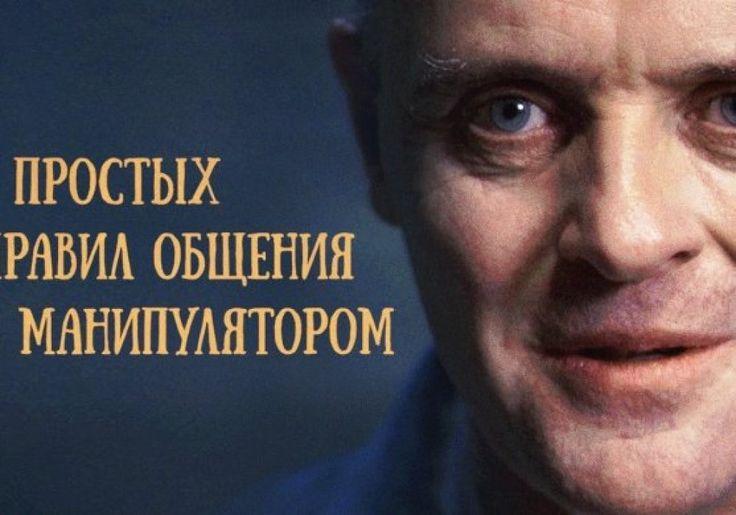 Фото с сайта AdMe.ru.